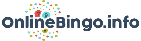 Online bingo -